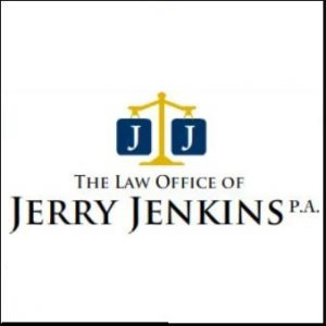 preview-lightbox-Jerry-Jenkins-PA-Orlando-Personal-Injury-Lawyer - Logo.jpg