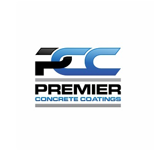 preview-lightbox-Premier-Concrete-Coatings-Columbus-Epoxy-Flooring.jpg