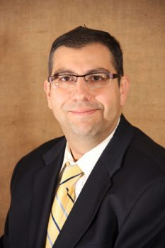 preview-lightbox-david-akerib-hempstead-injury-lawyer.jpg