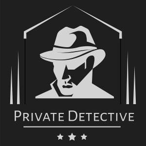 private-investigator-las-vegas-nv-home_orig.jpg