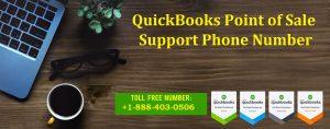 quickbooks-point-of-sale-support_orig.jpg