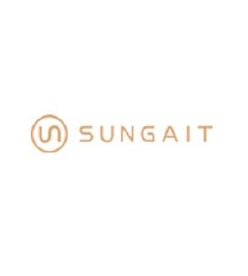 sg-logo-2.jpg