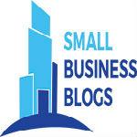 small-business-blogs150.jpg