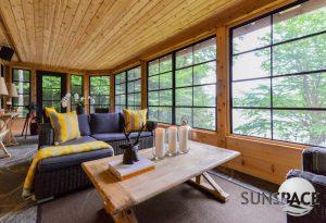 sunspace-texas-sunroom-2014L-1024x701.jpeg