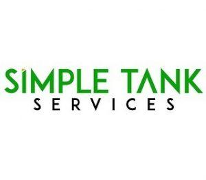 tank logo.jpg