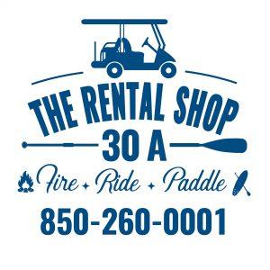 the_rental_logo_1.jpg