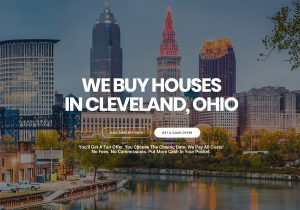 we-buy-cle-cash-for-houses.jpg