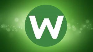 webroot-1280-1499282268574.jpg