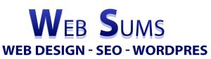 websums logo.jpg