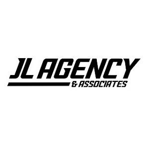 00.JLA Logo.jpg
