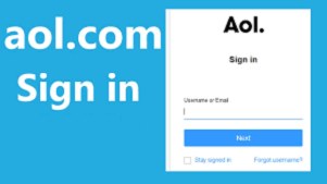 AOL sign in...png