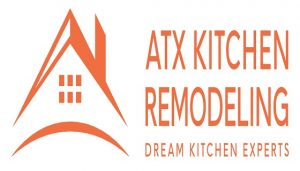 ATX-Kitchen-Remodeling-Long.jpg