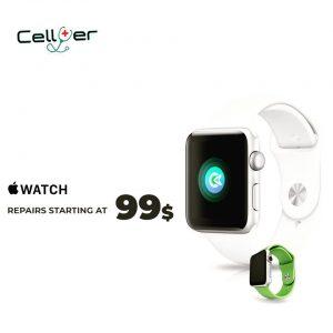 Apple_Smartwatch_Series__Samsung_galaxy_Watch_Repair__Houston_Texas.jpg