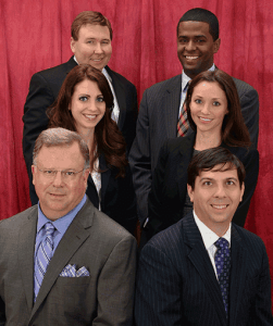 Attorney-Headshots.png