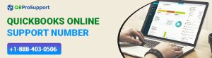 Banner-QuickBooks-Online-Support-Number.jpg