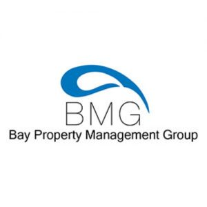 Bay Property Management Group.jpg
