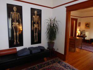 Best Chiropractor In Olympia.jpg