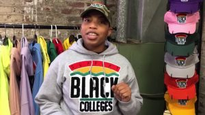 Black Colleges with HBCU Clothing.jpg