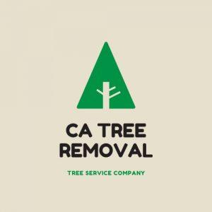 CA Tree Removal.jpg