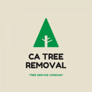 CA Tree Removal.png