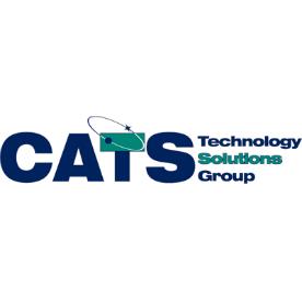 CATS276.jpg