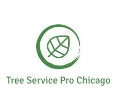 CHicago_Tree_Logo.jpg