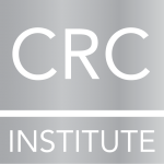 CRC Institute Logo.png