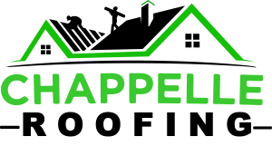 Chappelle Roofing black writing.png