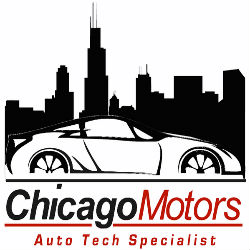 Chicago Motors Auto Service 250.jpg