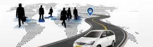 Employee Transportation Services.jpg