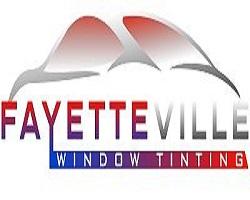 Fayetteville Window Tinting250x200.jpg