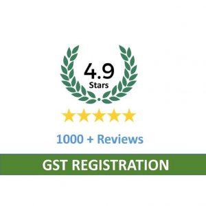 GST-REGISRTATION-800x800.jpg
