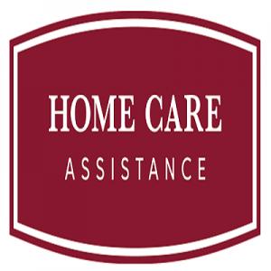 HCA logo - Copy (2).png