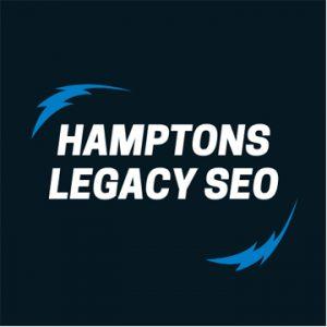 Hampton's Legacy.jpg