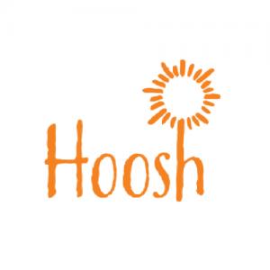 Hoosh Logo.png