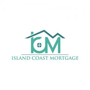 Island-Coast-Mortgage-logo.png