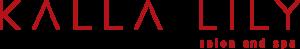 KLS-logo-red.png