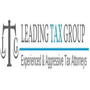 LTG-logo1.jpg