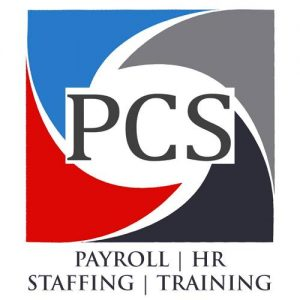 Logo-PCS.jpg