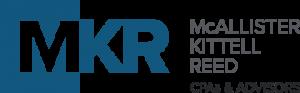 MKR-logo_standard_rgb_72ppi.png