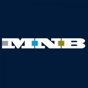 MNBLaw- Logo.jpg