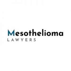 Mesothelioma Lawyers.jpg