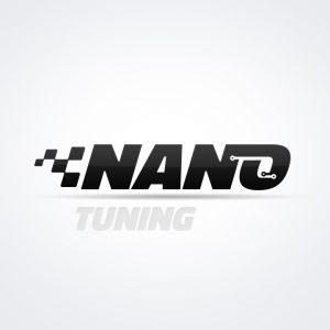 NanoTuning_fb_avatar.jpg