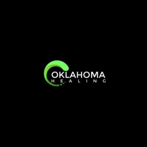 Oklahoma Healing 420.png