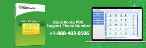 POS-SUPPORT-PHONE-NUMBER_u1irrj.jpg