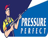 Pressure Perfect LLC 1.png