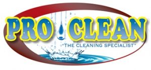 ProClean Services.jpg