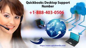 Quickbooks Desktop Support Number +1-888-403-0506.jpg