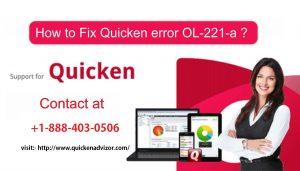 Quicken Helpline Number +1888-40-30-506.jpg