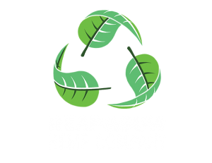 Reap and Sow Hemp.png